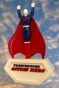 FreethoughtAction Hero Award