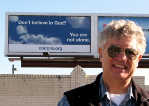 Concore Billboards