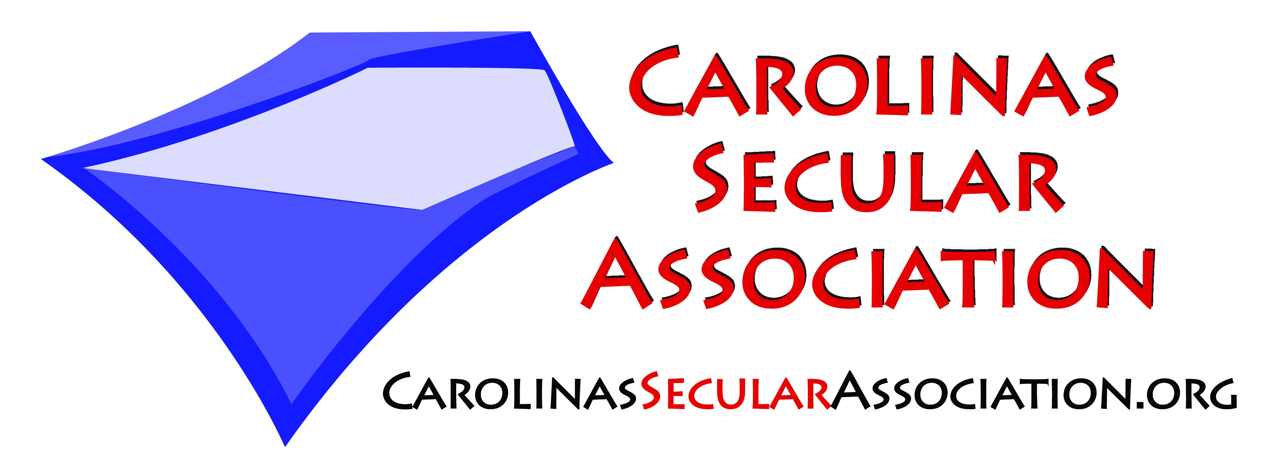 Carolinas Secular Association